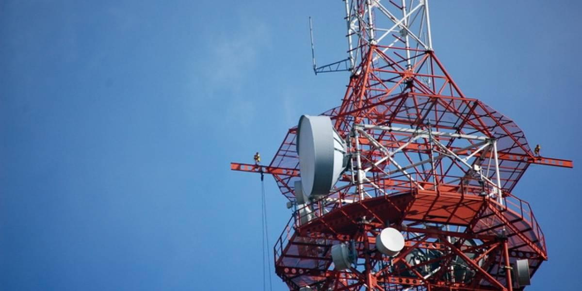 México: Licitará gobierno banda de 2.5GHz para internet
