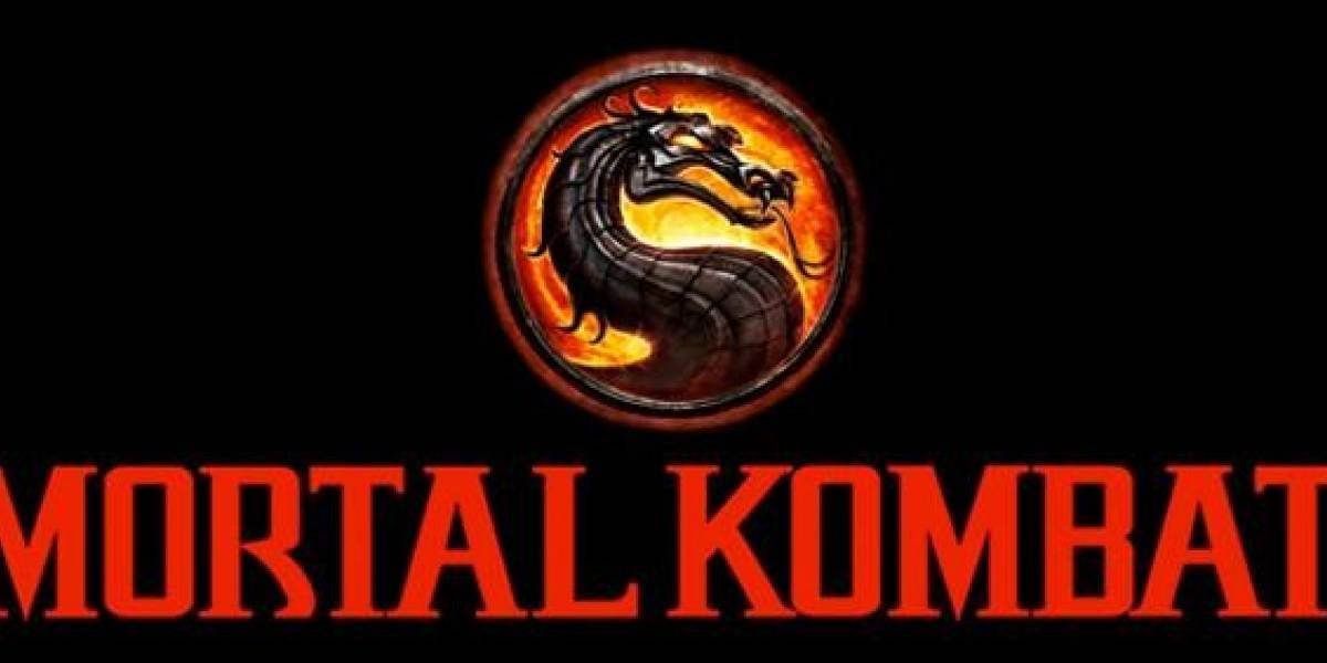 Futurología: Kratos aparecería en la versión de PS3 de Mortal Kombat
