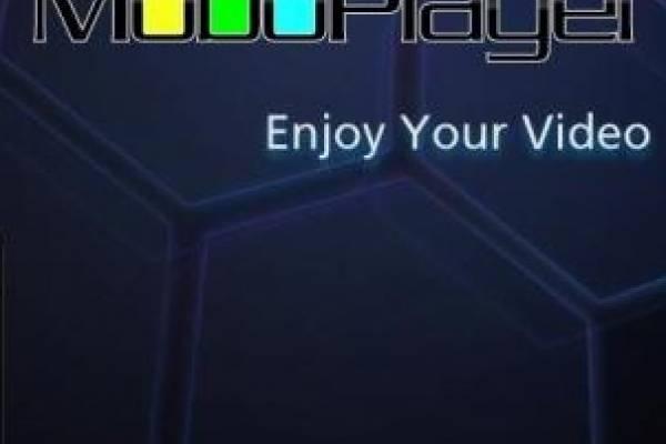 aplicacion android para reproducir videos mkv
