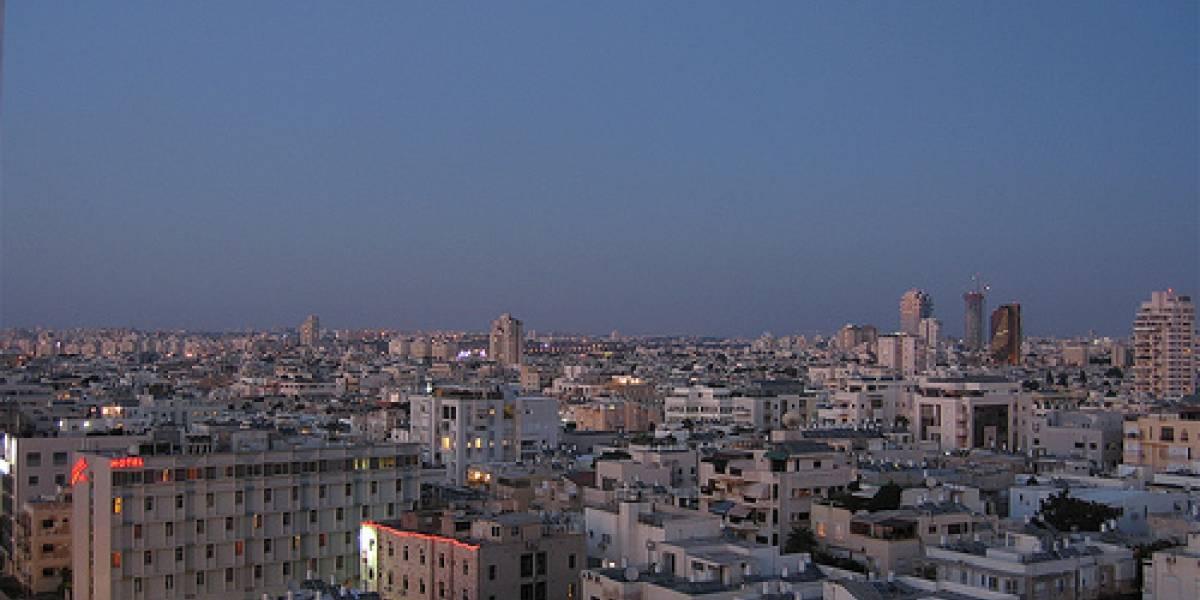 Israel estudia posibles problemas de seguridad causados por Street View