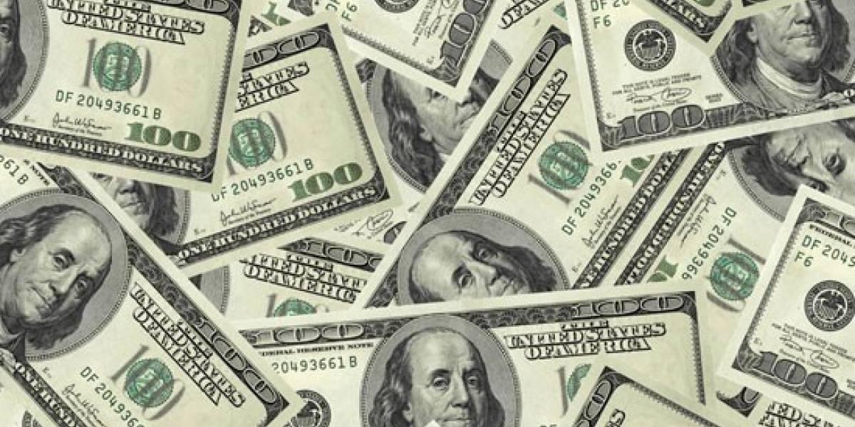 Call of Duty: Black Ops llega a la marca de los mil millones de dólares
