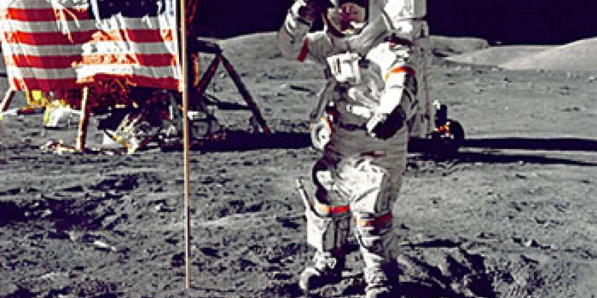Neil Armstrong: Plan espacial de Obama es malo para EE.UU.