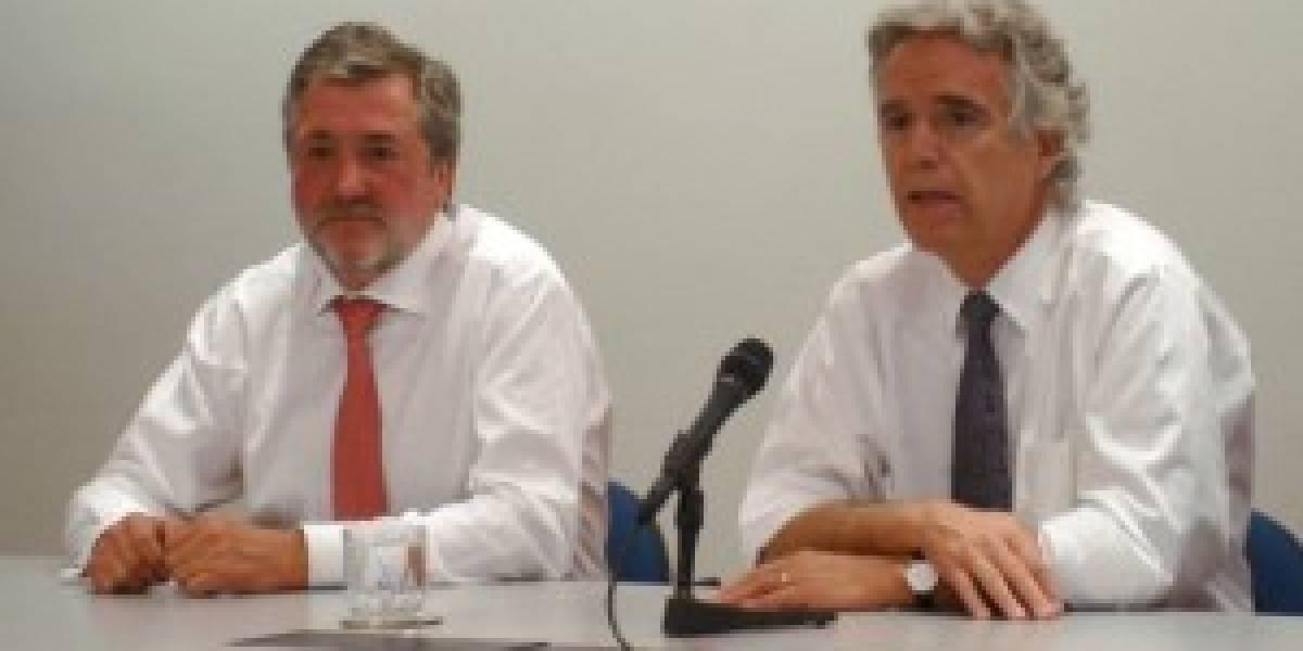 Chile: ponen urgencia a ley de Neutralidad en la Red