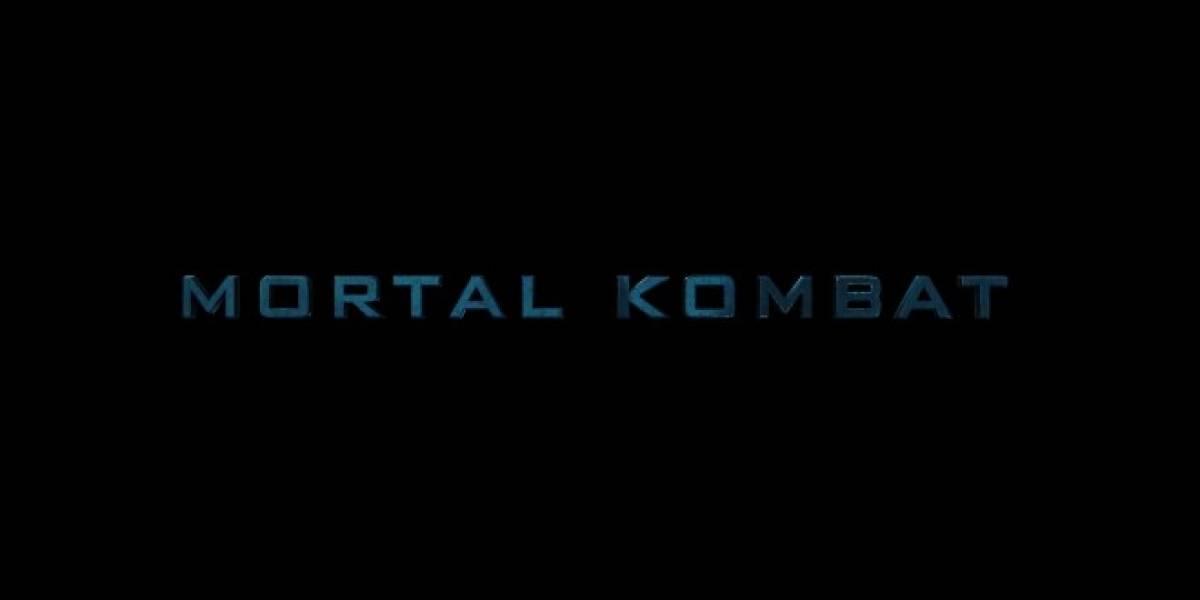 Mortal Kombat: Rebirth se convertirá en una serie web (Yay!)