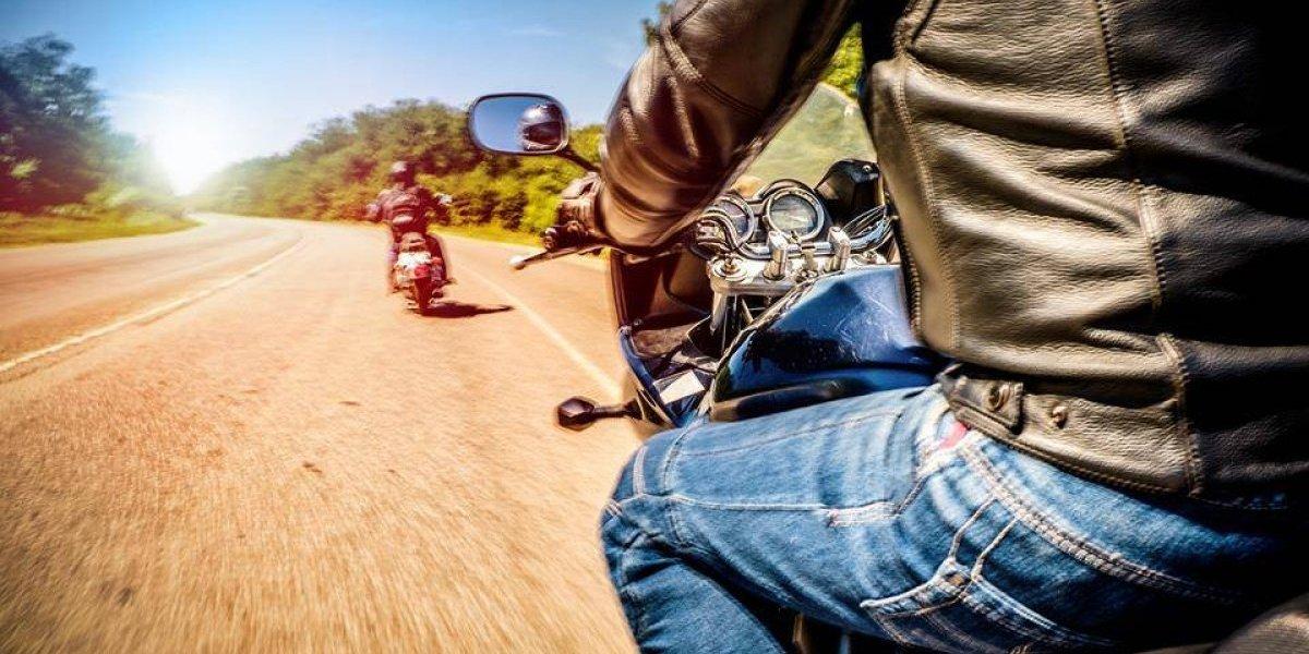 Ahora tendrás una nueva opción para encontrar lo que necesitas para tu moto