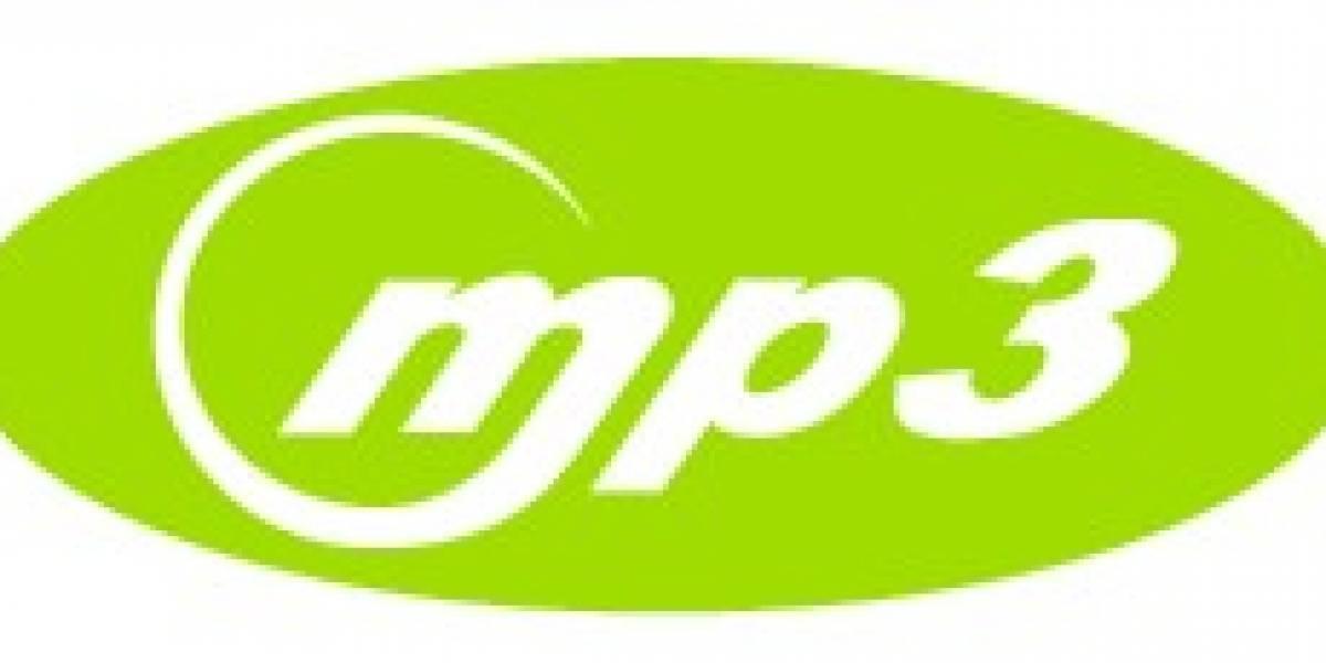El MP3: La gran derrota de Microsoft (y el gran triunfo del resto)