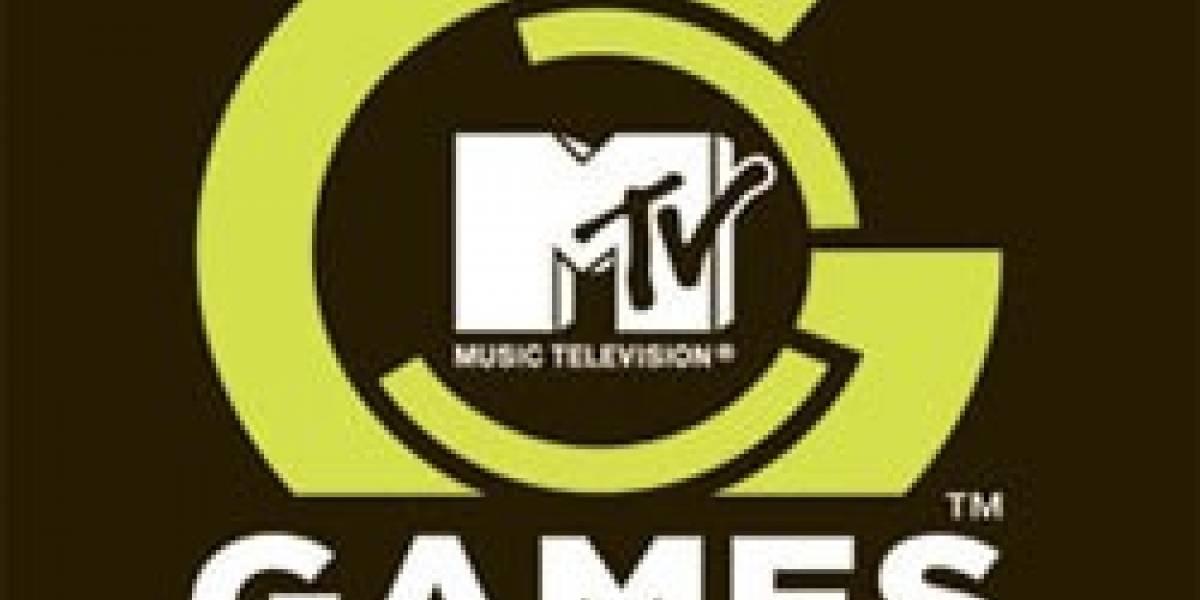 MTV Games cierra sus puertas