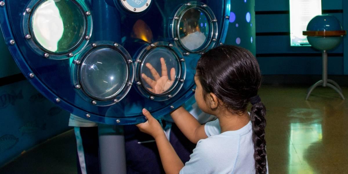 Caleños estrenarán dos museos para aprender de ciencia