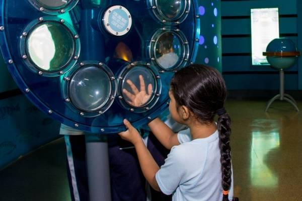 Museo Abrakadabra Cali