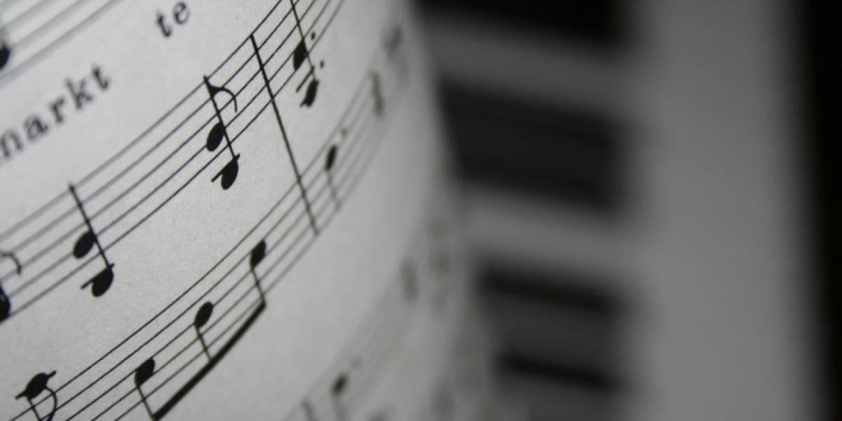 Estudio: La música se vuelve más predecible