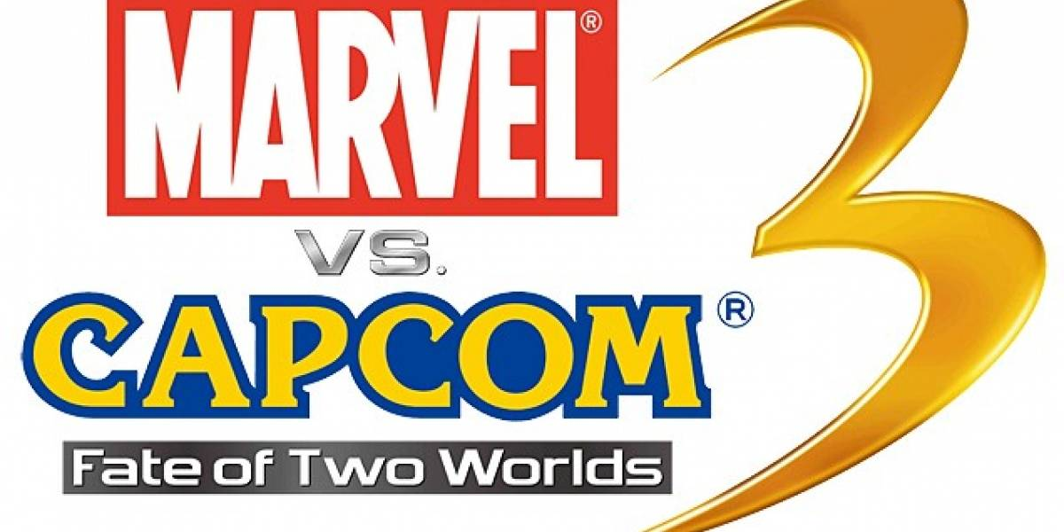 Se filtra la espectacular intro de Marvel vs Capcom 3 [Actualizado]