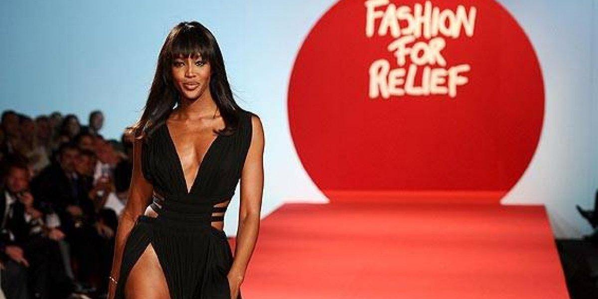 Critican a diseñadora de modas por usar palabra racista