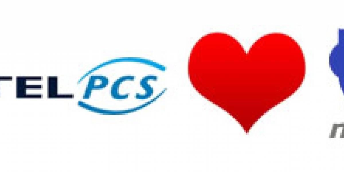 Napster Mobile llega a Latinoamérica de la mano de Entel PCS