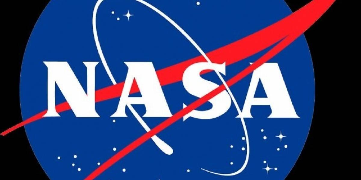 Descárgate tonos de la NASA para tu smartphone