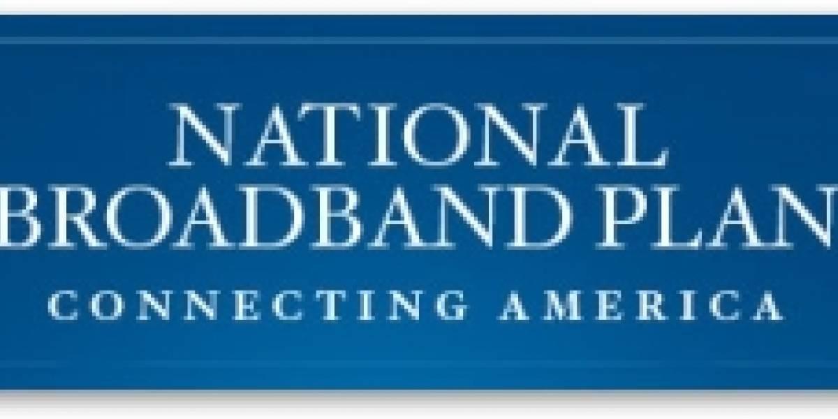 Duro revés para la Neutralidad de la red en Estados Unidos