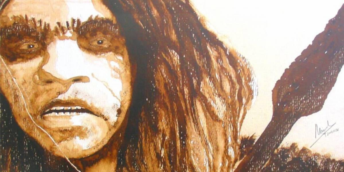 Científico desmiente la búsqueda de una mujer para dar a luz a un hombre de Neandertal