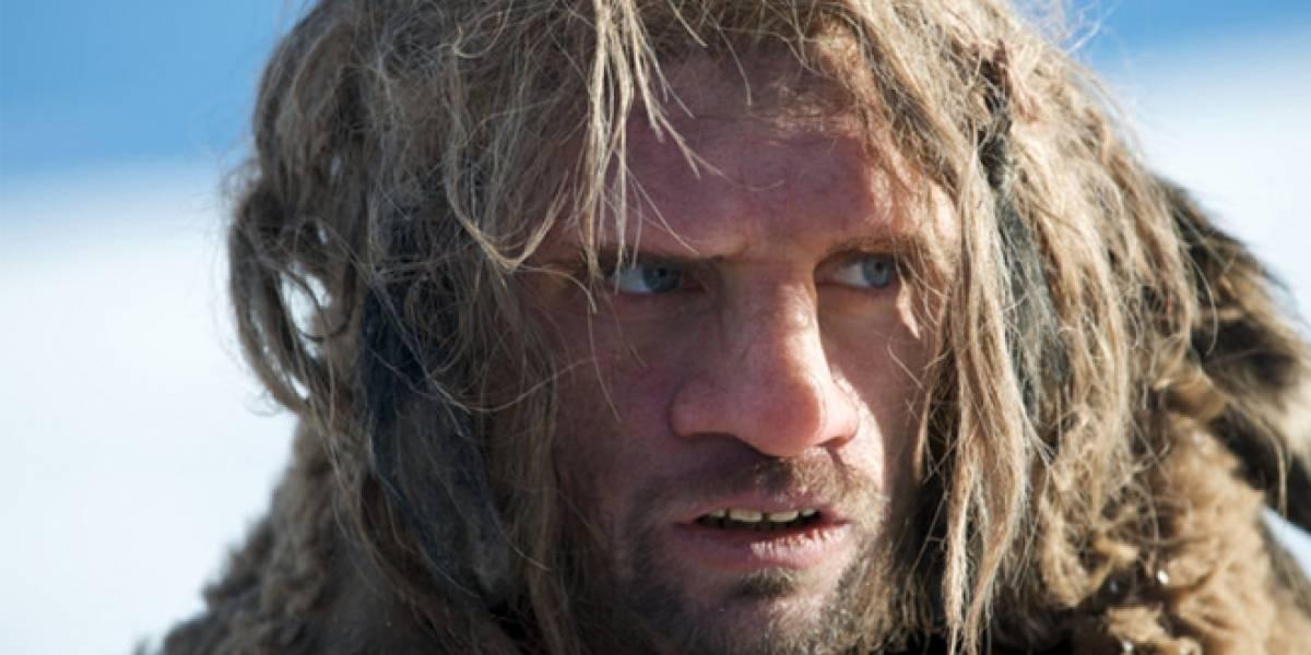 Se busca madre para dar a luz un hijo Neandertal