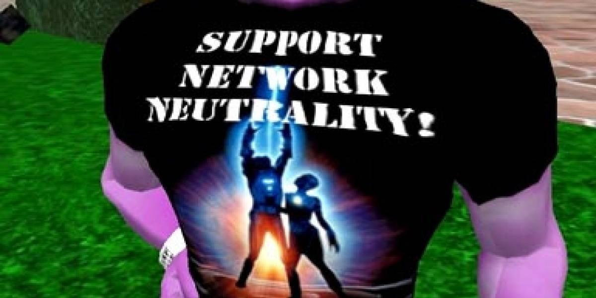 Internet en Chile: ¿Hacia calidad internacional?