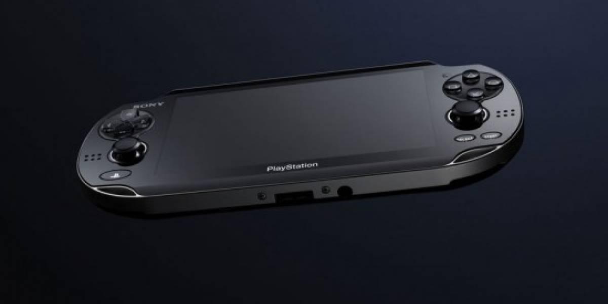 La batería del NGP se comparará en duración a la del PSP
