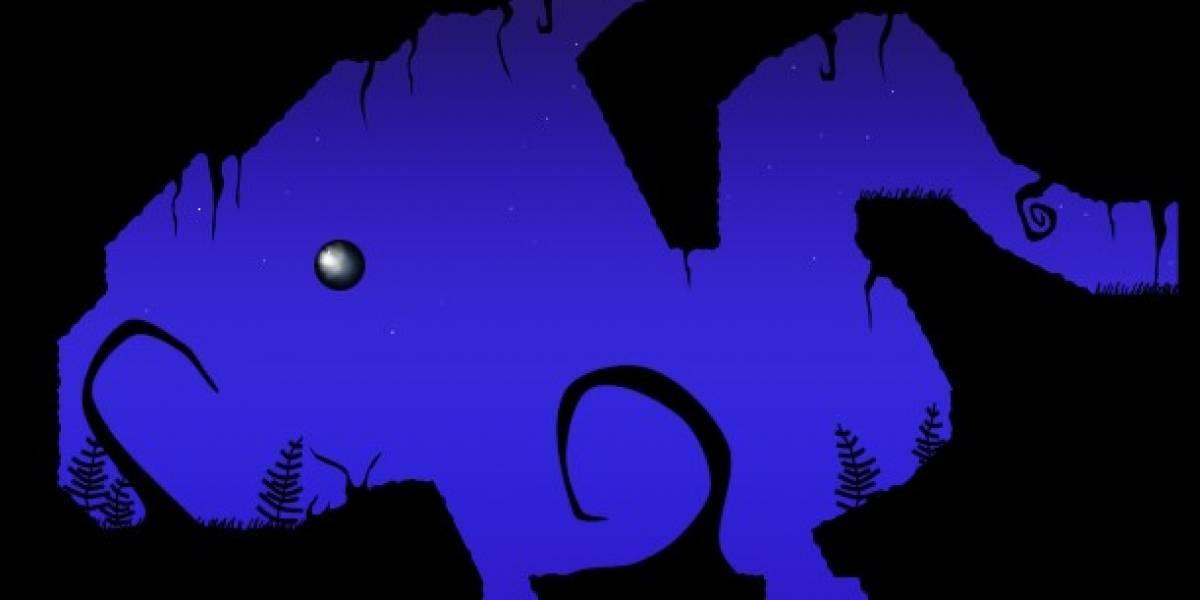 Night Sky se lanzará el Viernes en PC y Mac