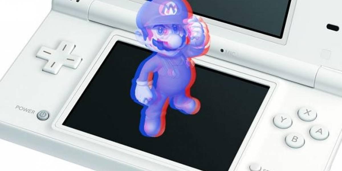 Nintendo quiere organizar mejor los lanzamientos de juegos para 3DS