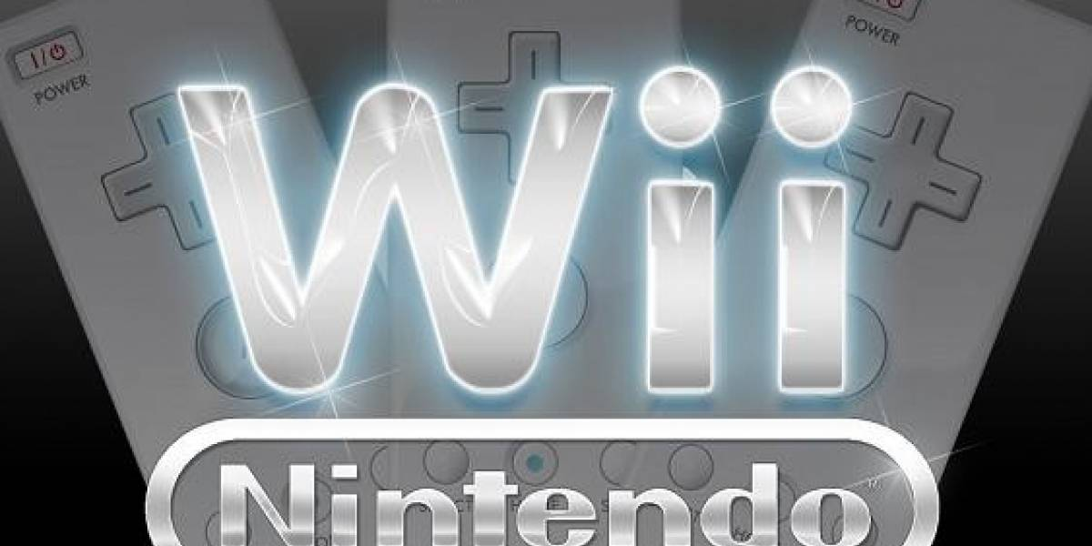 EA dice: La Wii va en bajada y Nintendo ya prepara lo que viene