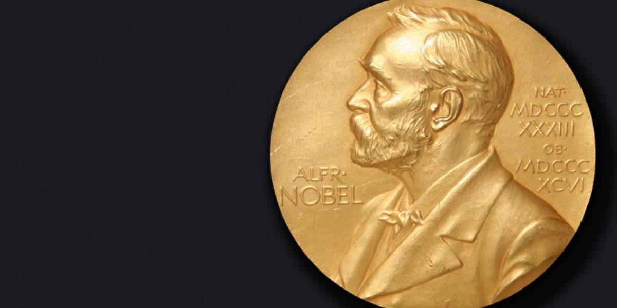 Nobel de Física otorgado a avance en la computación cuántica