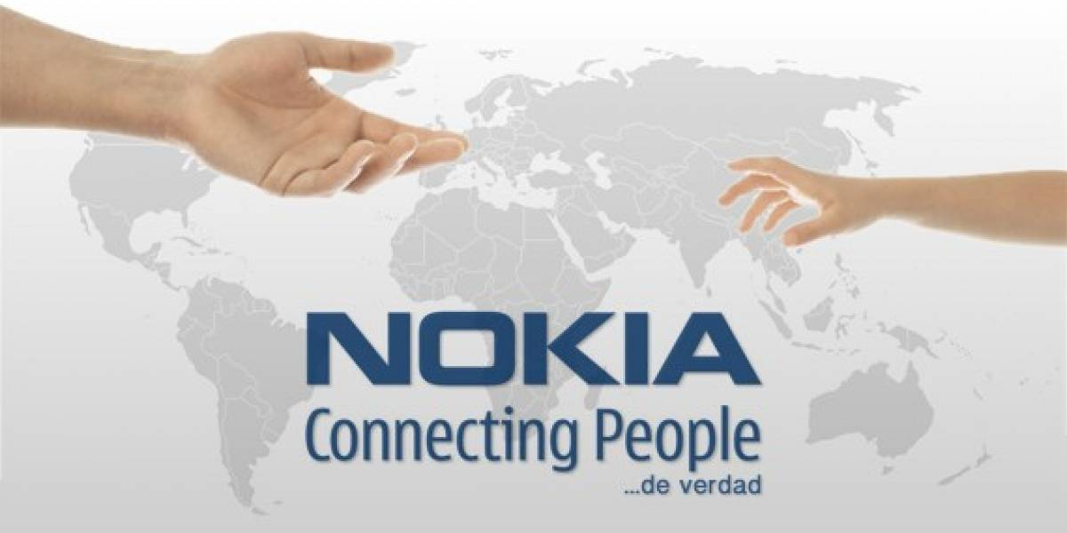 Opinión: Regionalización, la última carta de Nokia