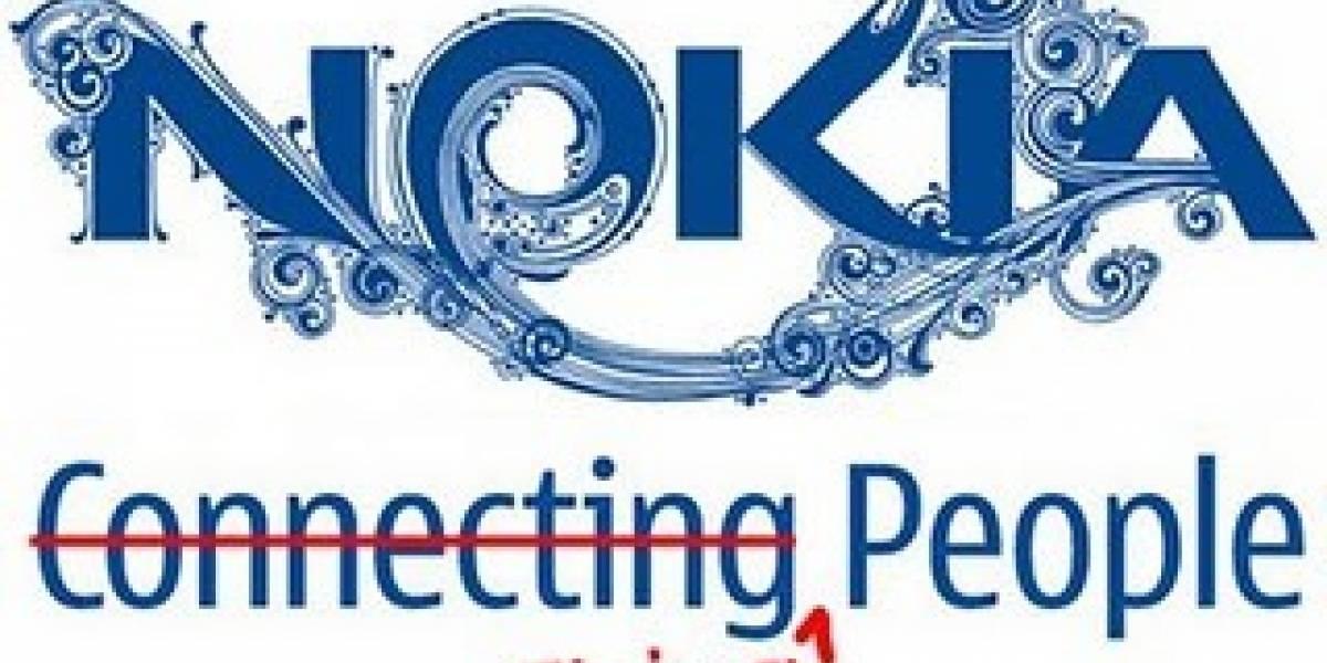 Nokia despedirá a 3.500 empleados... y quién sabe cuántos más en 2012