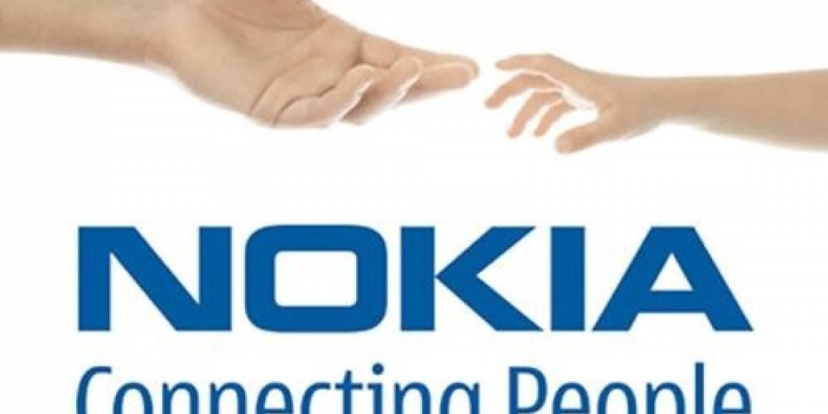 Aplicaciones de Nokia-WP7 funcionarían incluso en móviles rivales
