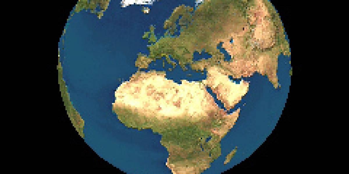 Nokia y Lonely Planet harán que ya no te veas como turista
