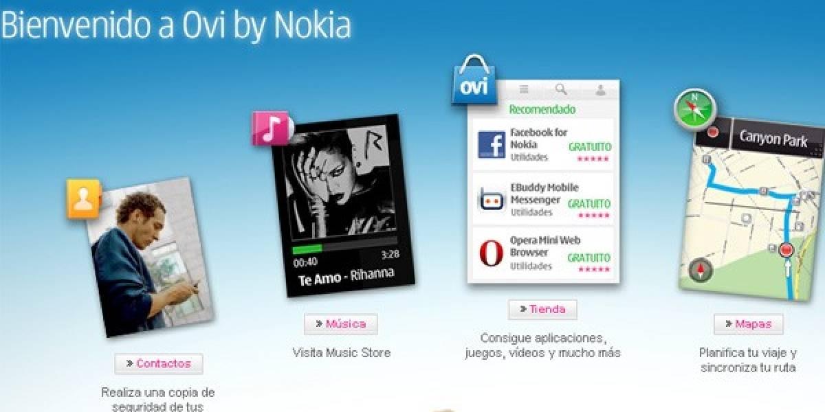 Aplicaciones para vivir la fiebre de la Supercopa de Europa en tu Nokia