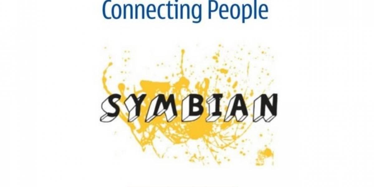 Nokia y Accenture sellan acuerdo de soporte y desarrollo de Symbian