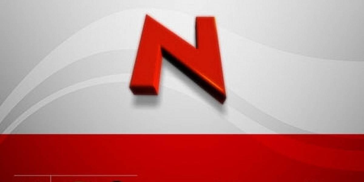 Se complica la venta de Novell y de las patentes de UNIX
