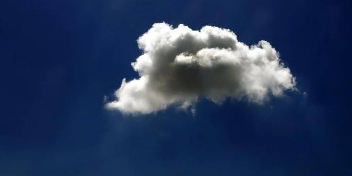 Futurología: Se vendría el almacenamiento en nube para PS3