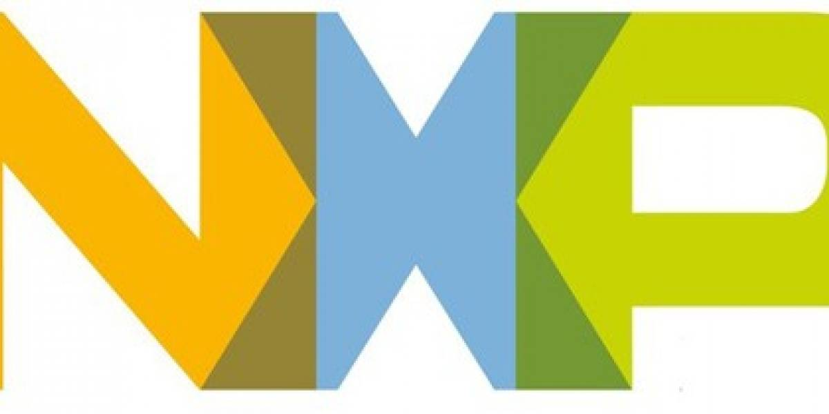 NXP: 40 millones de teléfonos con NFC se distribuirán en este año