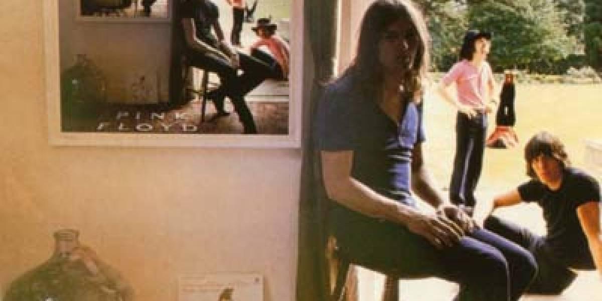 Clásicos del rock negocian con las discográficas el uso de sus canciones en Internet