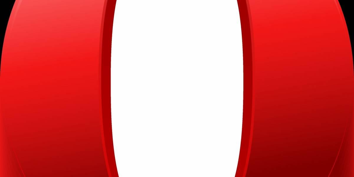 Opera demanda a ex-empleado por llevarse sus secretos a Mozilla