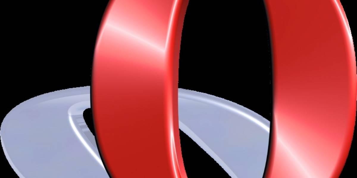 Descubren una vulnerabilidad crítica que afecta al navegador Opera