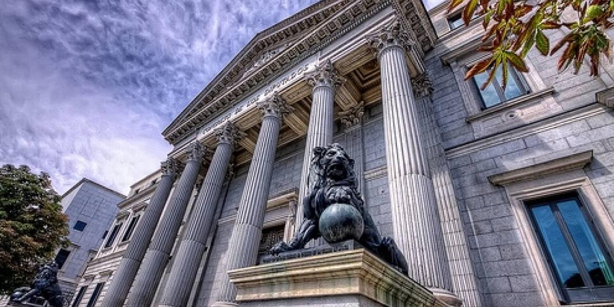 España: Dos grandes aliados de La Ley de Economía Sostenible son el silencio y el engaño