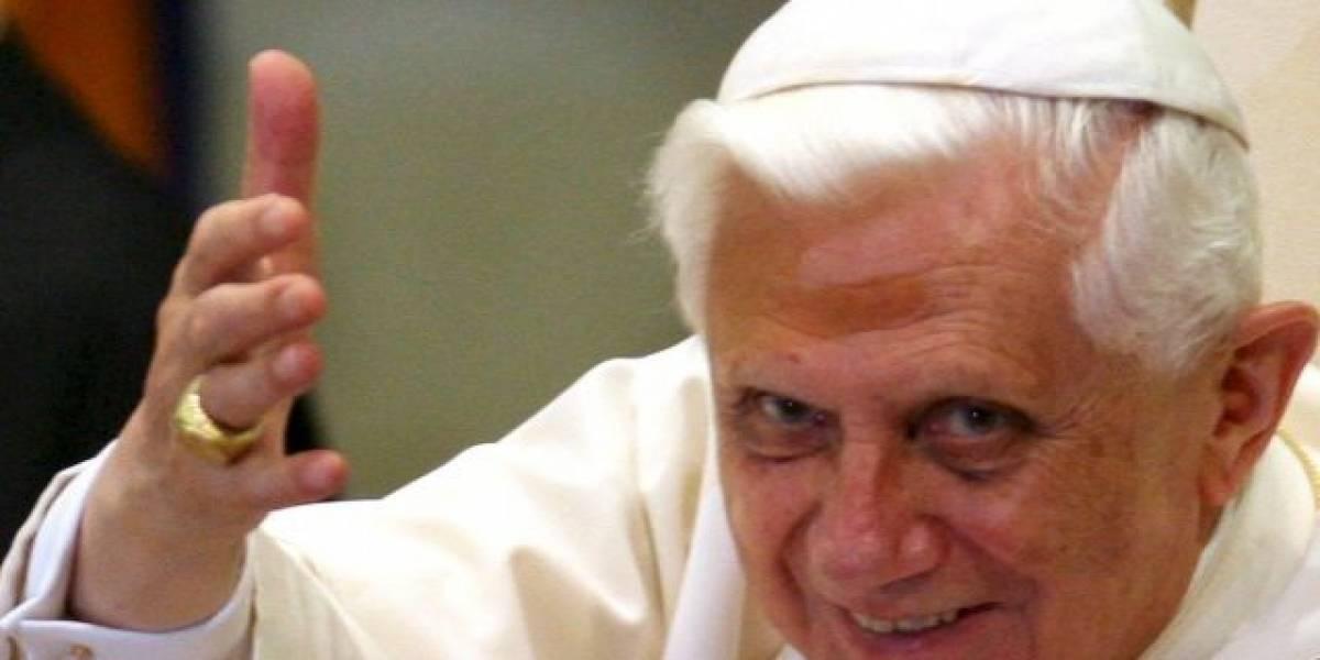El Vaticano transmitirá en HD con tecnología de Sony