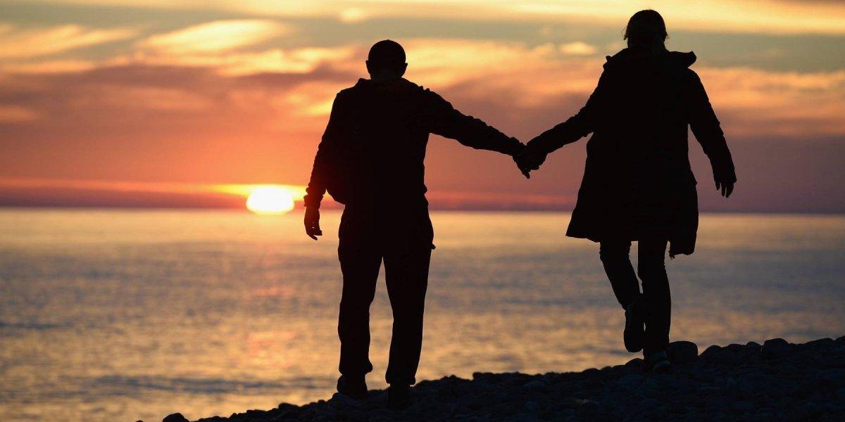 ¿Infieles?: Estudio determinó las posiciones sexuales favoritas de ellos y ellas
