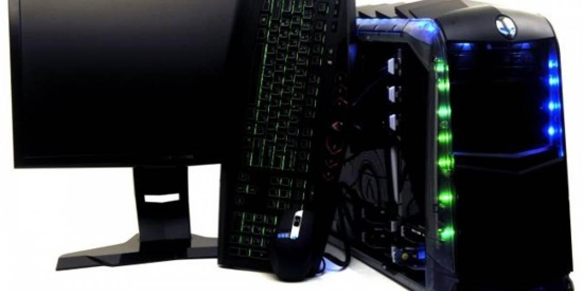 EA dice que la PC se podría convertir en su más grande plataforma