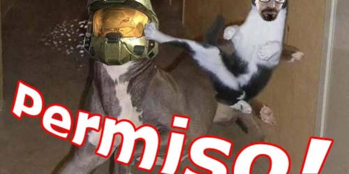 Halo 3 pwned: Orange Box vendió más en la primera semana