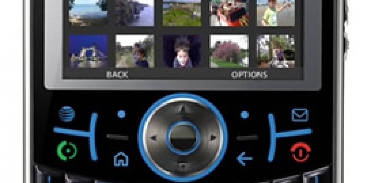 Adobe presenta beta de Photoshop.com Mobile