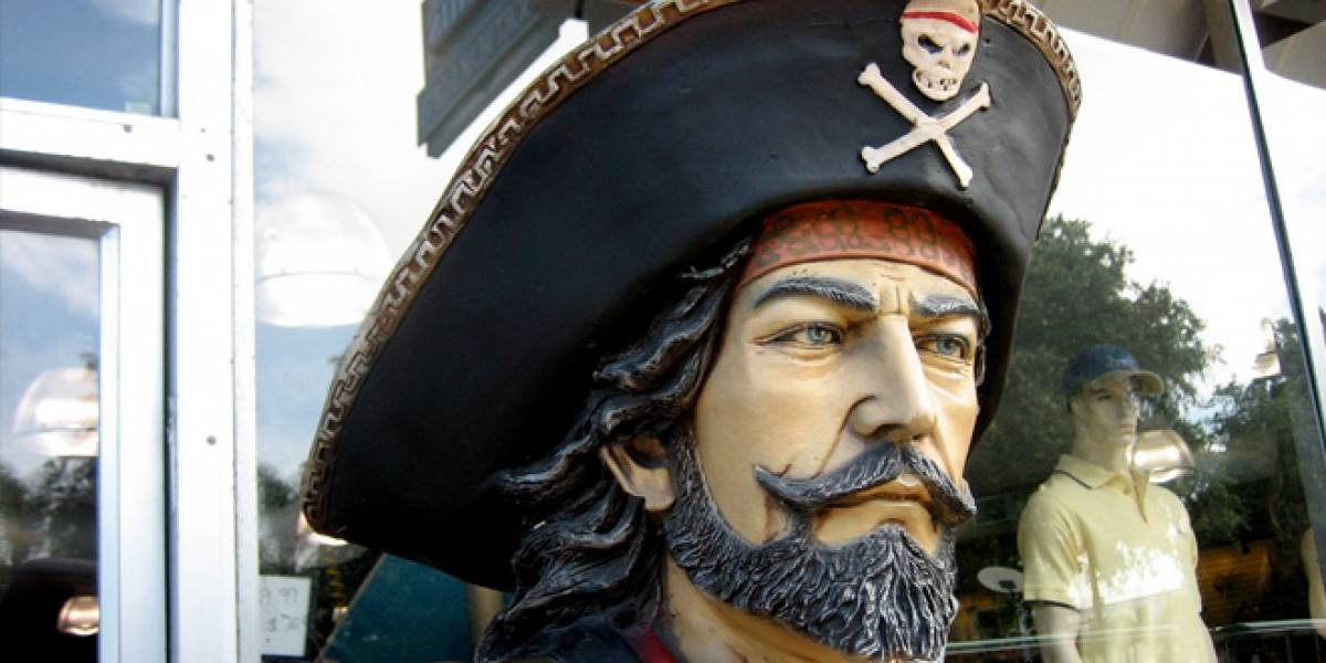 """Google eliminó 50 millones de enlaces """"piratas"""" de sus resultados este año"""
