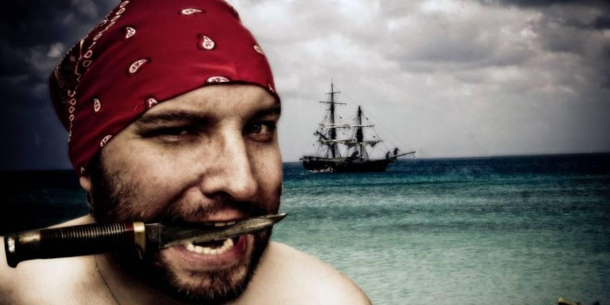 Descubren a Mr.Chips tratando de piratear programa para OS X
