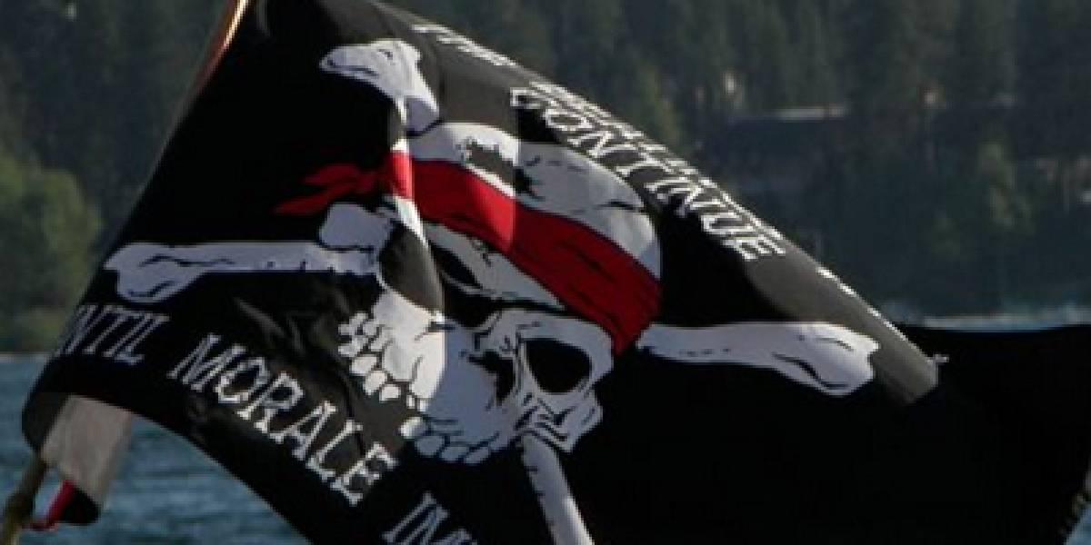 """EE.UU. vuelve a etiquetar a España como """"paraíso de la piratería"""""""