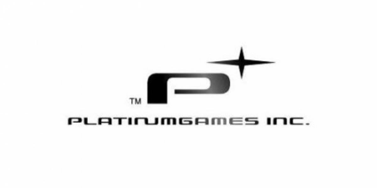 Platinum Games apunta al multijugador en su próximo proyecto