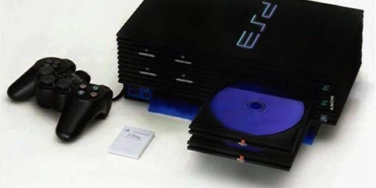 Futurología: Sony tiene planes para una nueva PS3 a prueba de hackers
